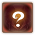 Icon-Suspect E