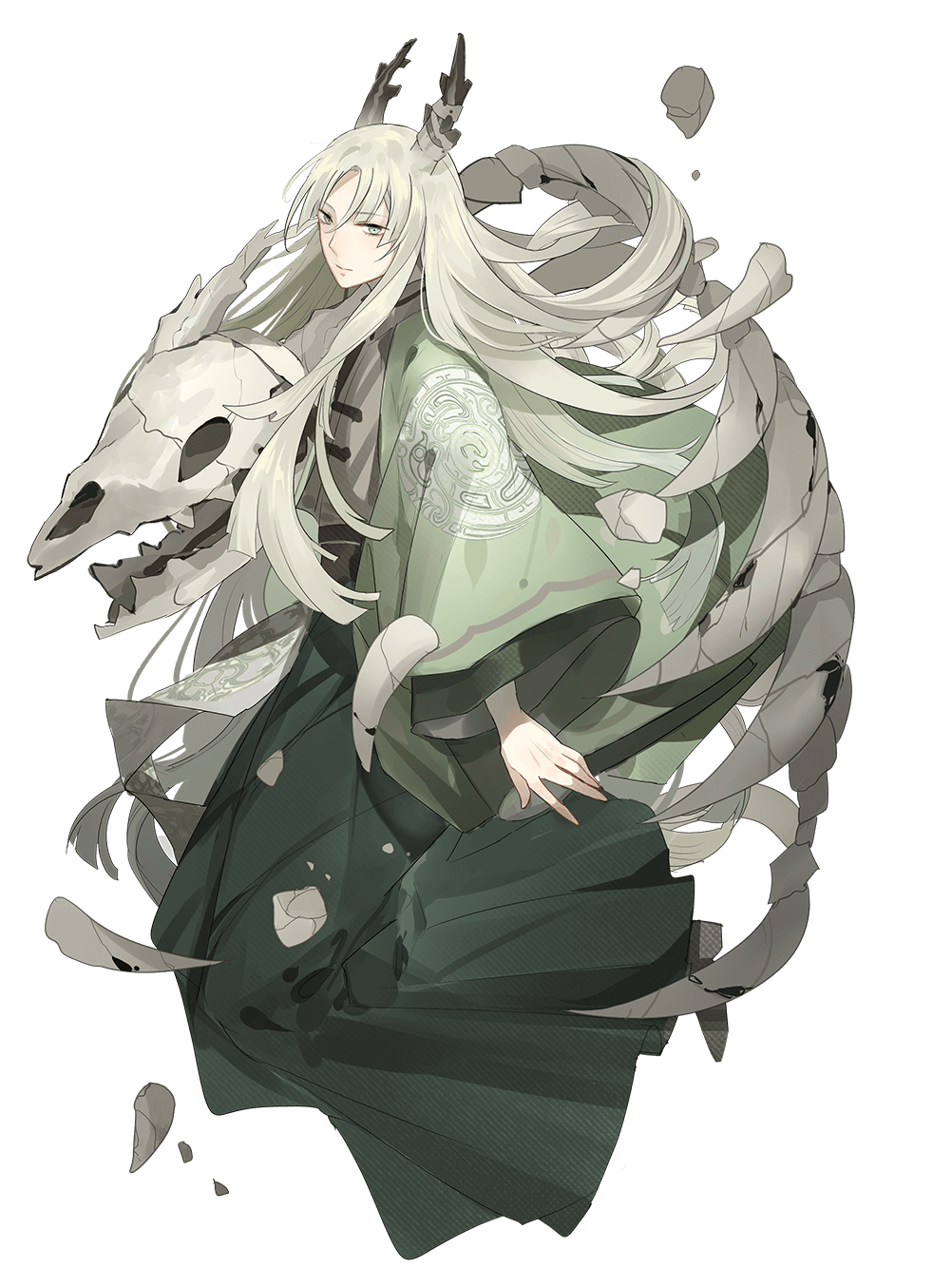 https://vignette.wikia.nocookie.net/food-fantasy/images/2/2d/Ascended-Longjing_Tea.png/revision/latest?cb=20190925184429