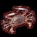 Ingredient-Blue Crab