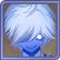 Specter Icon