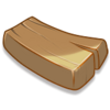 Sprite-Pine Board
