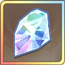 Icon-Magic Crystal