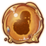 Artifact Icon-Souffle