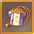 Icon-Appearance Voucher