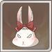 Rabbert Icon