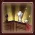 Icon-Chess Advanced