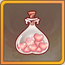 Icon-Medium Stamina Potion