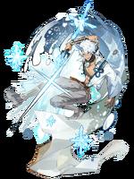 Ascended-Awamori
