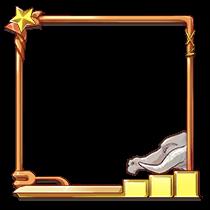 Frame-Trials 50