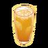 Dish-Orange Juice