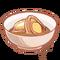 Ingredient-Abalone Juice