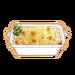 Dish-Risotto