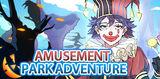 Thumb-Amusement Park Adventure