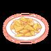 Dish-Toffee Apple