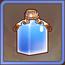 Icon-Large EXP Bottle