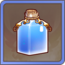 Icon-Large EXP Bottle