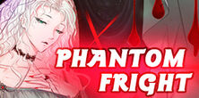 Thumb-Phantom Fright