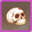 Icon-Skull