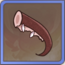 Icon-Uke Mochi (Enhanced) Tentacle