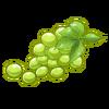 Ingredient-Green Grapes