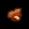 Ingredient-Peanut
