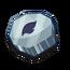 Sprite-Aluminium