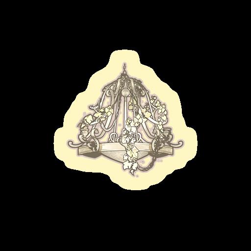 Artifact-Champagne