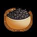 Ingredient-Black Bean