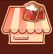 Sprite-Guild Shop