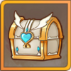 Icon-365 Day Chest
