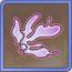 Icon-Leaf Ocean Queen Wings