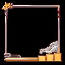 Frame-Trials 100