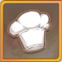 Icon-Cooking Power