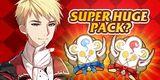 Thumb-Super Huge Pack?