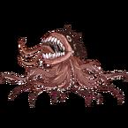 Uke Mochi (Enhanced)