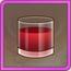 Icon-Wine Glass