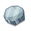 Sprite-Stainless Steel
