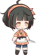 Sprite-Sashimi