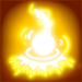 Icon-Blessing3