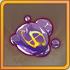 Icon-Evolution Stone
