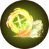 Skill-Jianbing Guozi-Energy