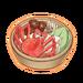 Dish-Crab Hotpot