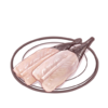 Ingredient-Monkfish Flesh