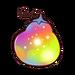 Sprite-Large Soul Fruit