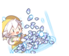 Diamond Shop 6