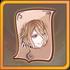 Icon-Souffle Artifact Ticket