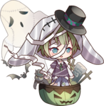 Sprite-Salad-Mummy
