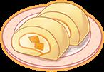 Interface-Bento Delight-Supper