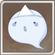 Poor Spirit Icon