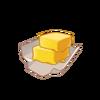 Ingredient-Butter